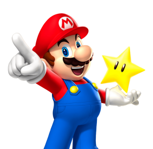 Looking for a Mario Party 64 rom