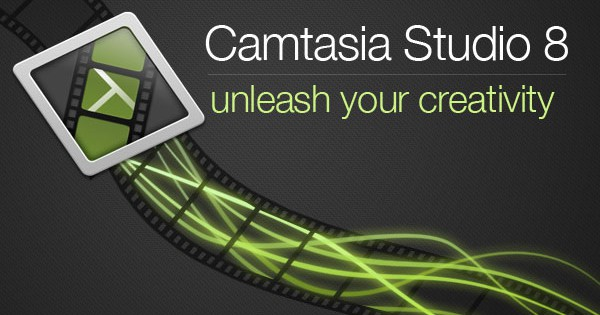Camtasia Studio 8 Full 2018